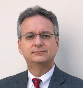 Spencer D. Levine