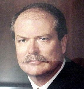 Judge Molloy