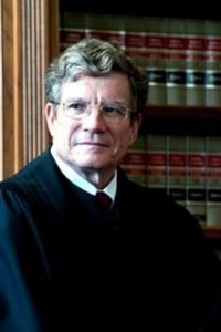 Judge Thomas B. Russell