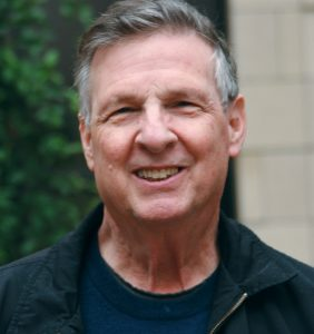 Robert W. Gordon