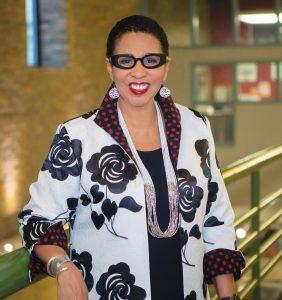 Ann Claire Williams
