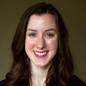 Lauren Kloss