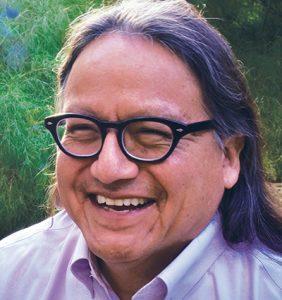 Professor Torres